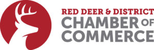 Proud Member of the Red Deer and District Chamber of Commerce