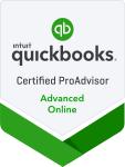 QB Certified