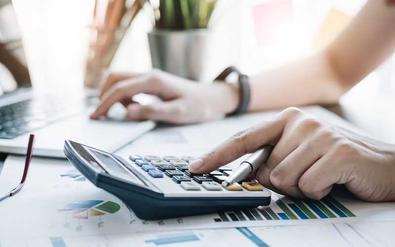 start-up-new-business-accounting-services-002