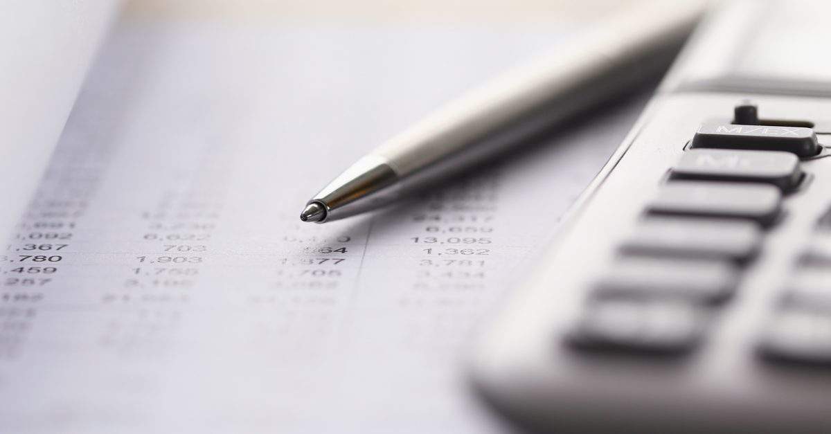 Small Business Owners Guide to Tax Reductions - Featured Photo